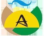 logo Residencia Andalucia